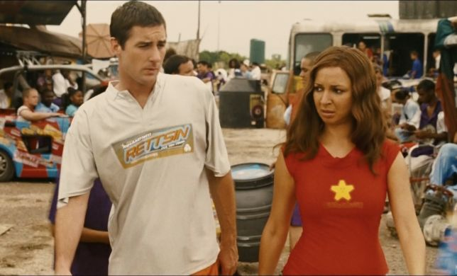 Idiocracy (2006), Jan. 24, 11:00 PM