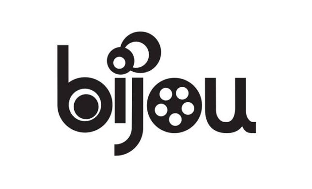 Bijou Mondays: Free movies after 8pm on Mondays at FilmScene!
