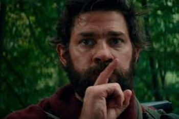 Three Identical Strangers / A Quiet Place