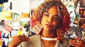 Miseducation of Cameron Post / Sorry to Bother You